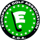 European Golf Association